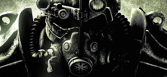 fallout 3 powersuit_wideblog